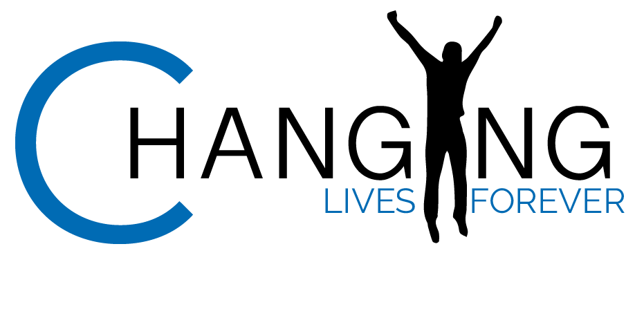 Changing Lives Forever (CLF)