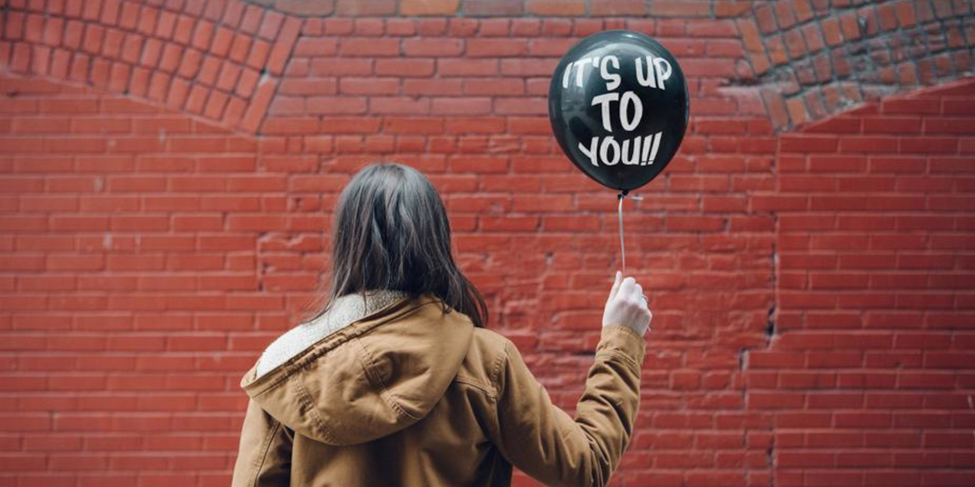 ed_up-to-you-balloon